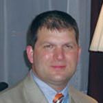 Dr. John Anthony Eastone, MD