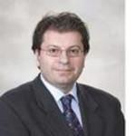 Dr. Elie Mansour, MD