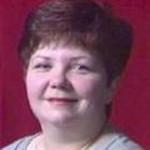 Dr. Rebecca E Schexnayder, MD