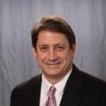 Dr. Robert Cheatham Vogler, MD