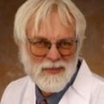 Dr. John Gezon, MD
