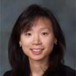 Katherine Lim Quan