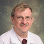 Dr. Jack Michael Ramey, DO