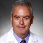 Dr. Gilbert Lawrence Hyde, MD