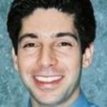 Dr. Ali Mohseni Sajadi, MD