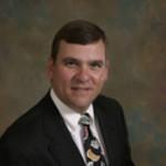 Dr. David Kristopher Caletri, MD