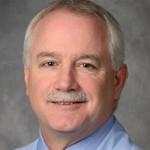 Dr. Michael Gerald Larry, MD