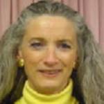 Dr. Kathryn Tilden Howell, MD