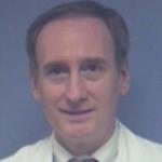 Dr. Thomas Joseph Perille, MD