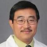 Dr. Xinting Fu, MD