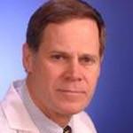 Dr. Patrick Corcoran, MD