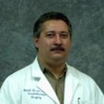 Dr. David Torres, MD