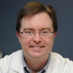 Dr. Aaron Christophe Harju, MD