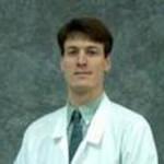 Dr. Michael Vincent Quas, MD