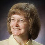 Dr. Anne Michele Olson, MD