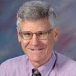 Dr. Harry Franklin Farb, MD