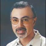 Dr. Gregory H Cross Jr, MD