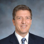 Dr. Vito Angelo Casano, MD