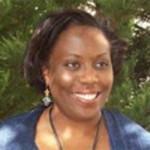 Dr. Laquita Ann Shepherd, MD
