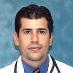 Fernando De Zarraga Jr