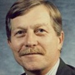Dr. Charles E Zacharias, MD