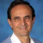 Dr. Stephen George Spurr, MD