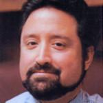 David Leder