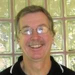 Dr. Christopher Alan Mcgrew, MD