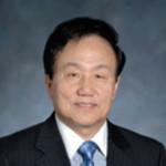 Dr. Dong Hyuck Kim, MD