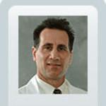 Dr. Joseph Michael Stellabotte, MD