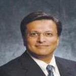Dr. Surrinder Paul Dang, MD