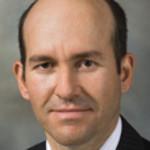 Dr. Rodolfo M Gebhardt, MD