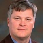 Dr. Timothy Francis Schaefer, MD
