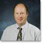 Dr. Willis Edward Lewis, MD