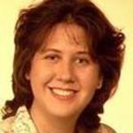 Dr. Annette Bilton Anderson, MD