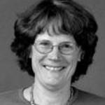 Dr. Nancy Louise Niles, MD