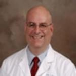 Dr. Frank John Ferraro, MD