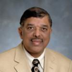 Dr. Someswara Naidu Navuluri, MD