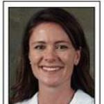 Dr. Paula Kay Kilmer-Ernst, MD
