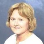 Debra Markwardt