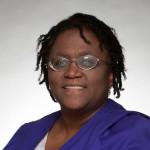 Dr. Eugena L Wright, MD