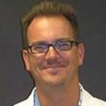 Dr. Thomas Marvinjr Chandler, MD