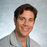 Dr. Jason Cook Robin, MD