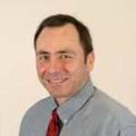 Dr. Daniel Peter Gluckstein, MD