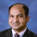 Dr. Vijay K Gunuganti, MD