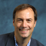 Dr. John Douglas Templeton, MD
