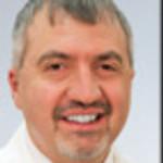 Dr. Silviu Catalin Marica, MD