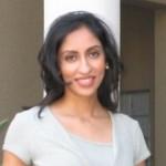 Sapna Jacob
