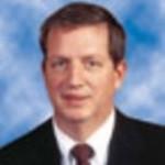 Dr. Edwin Vincent Motto, MD