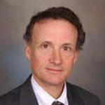 Dr. David Herman Shapiro, MD